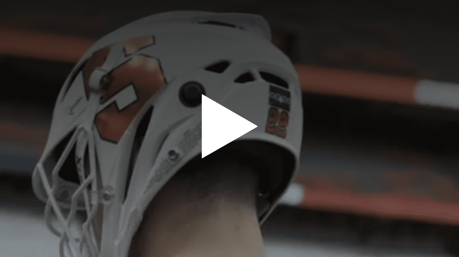 syracuse orange men's lacrosse ncaa d1 college lacrosse
