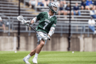 pat spencer loyola maryland loyola greyhounds ncaa d1 college lacrosse