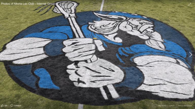 altona lacrosse club australia lacrosse