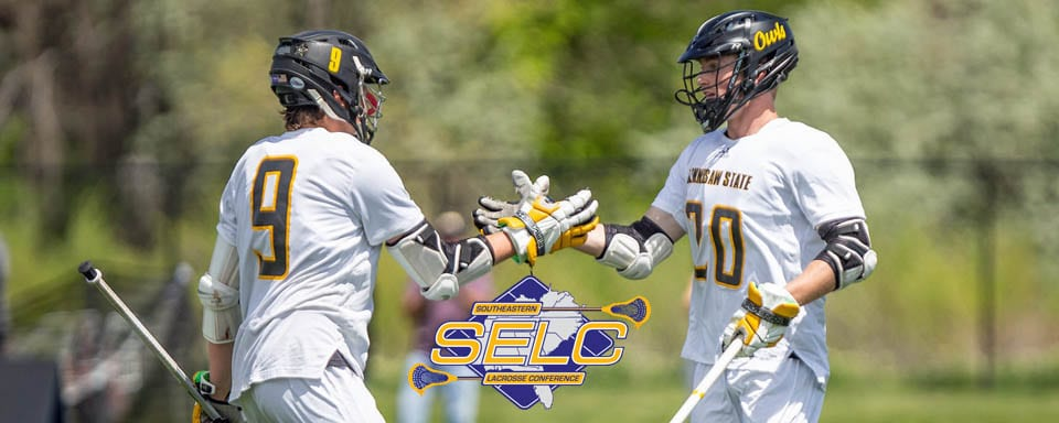 kennesaw state mcla