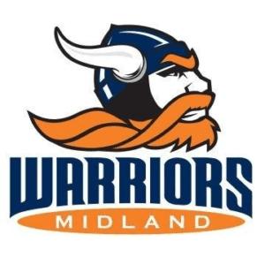 midland university naia lacrosse