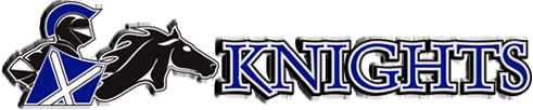 st andrews knights naia lacrosse