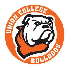 union bulldogs naia lacrosse
