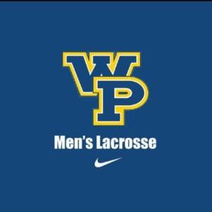 william penn university naia lacrosse