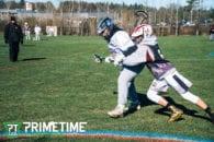 Colonial Clash Club Lacrosse Tournament