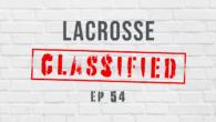 lacrosse classified dan richardson peter schmitz dave succamore nll national lacrosse league