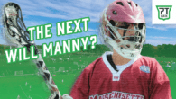 the next will manny primetime lacrosse colonial clash interview