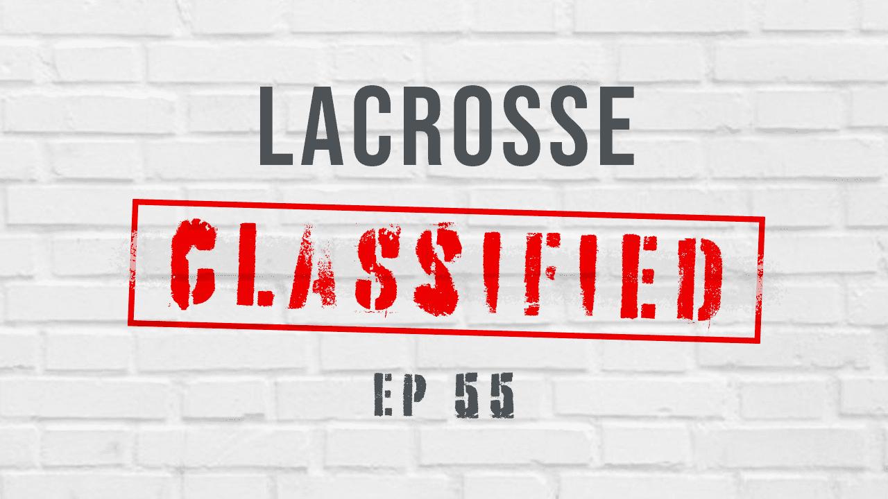 lacrosse classified nll commissioner nick sakiewicz national lacrosse league