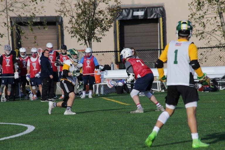 france lacrosse fall tryouts 2019