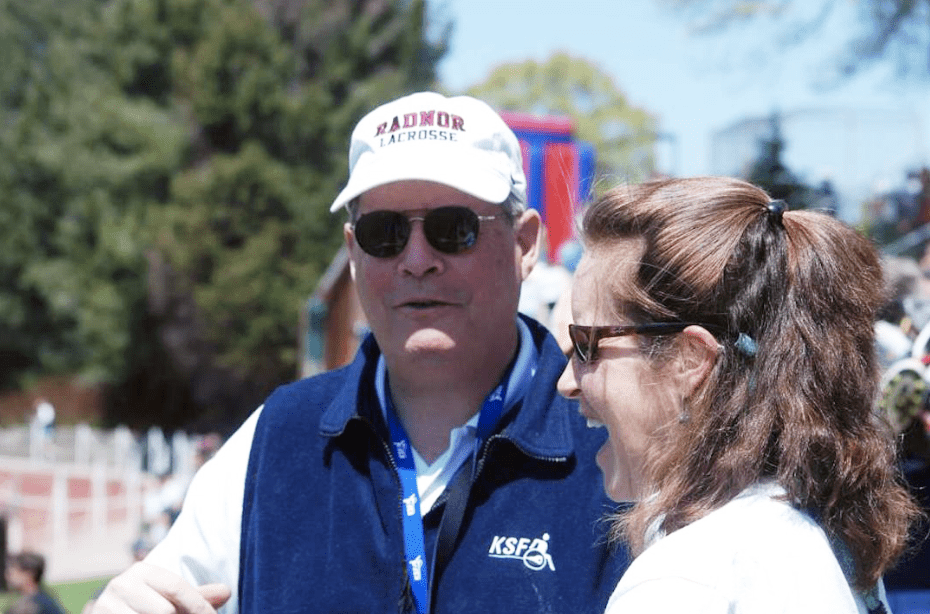 peter samson radnor youth lacrosse