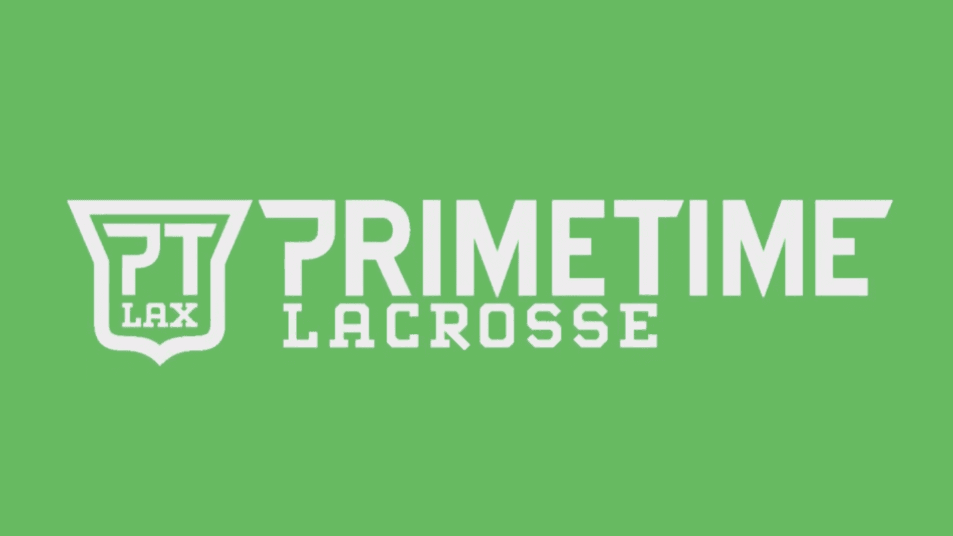 primetime lacrosse title card