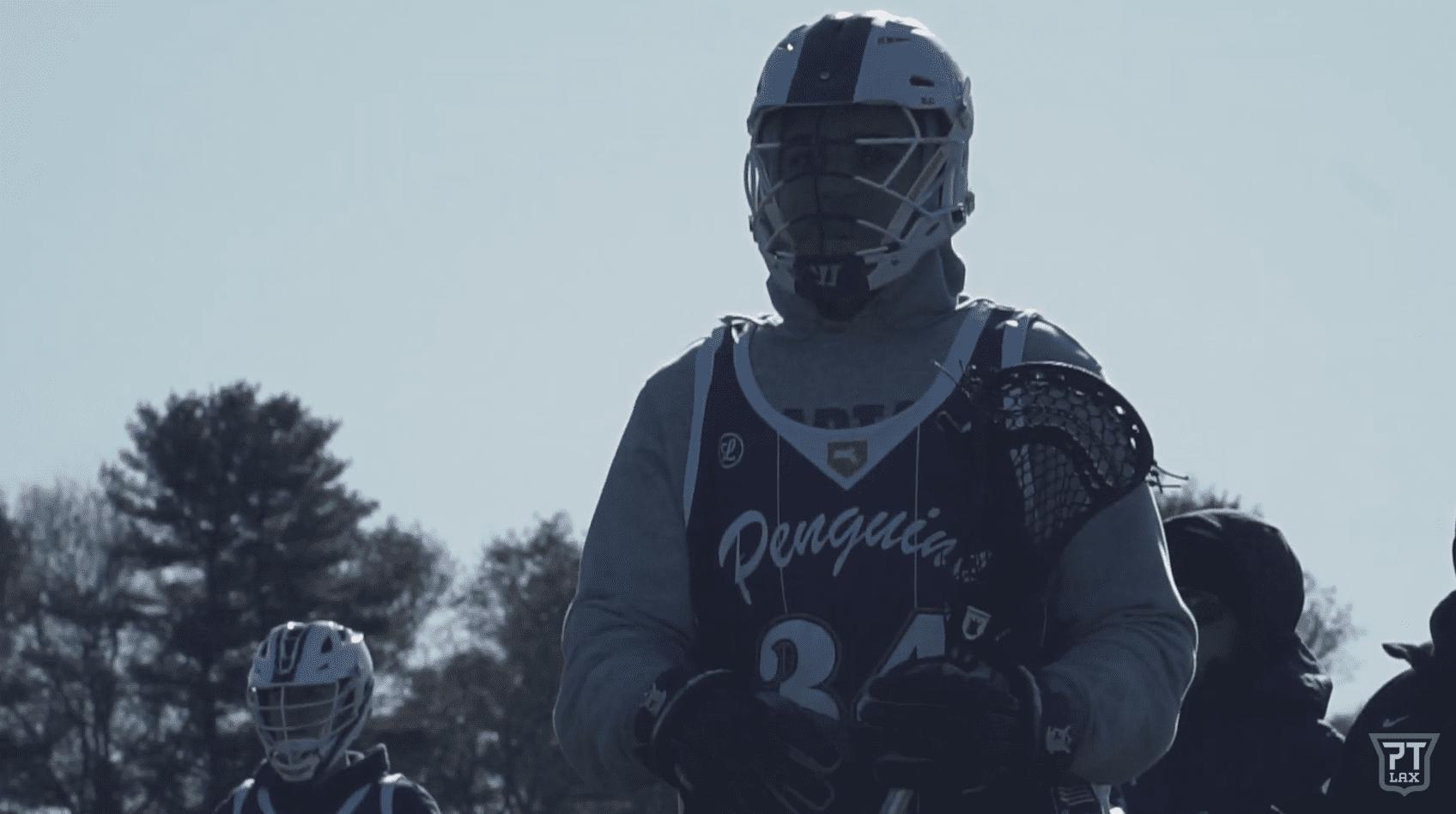primetime lacrosse colonial clash