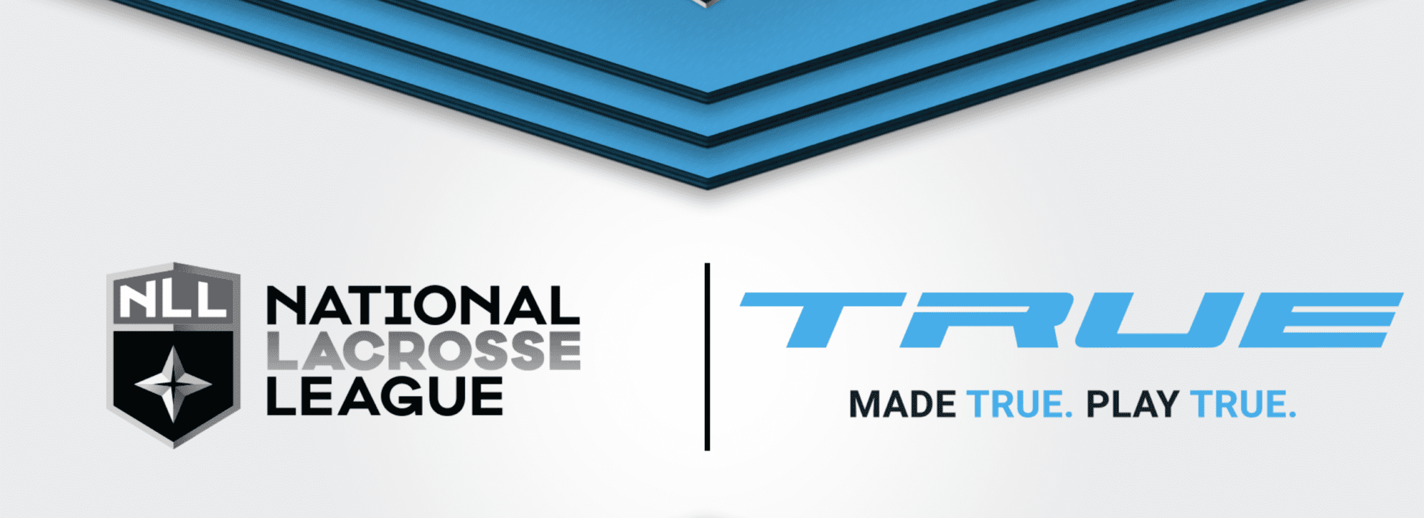 nll national lacrosse league true sports