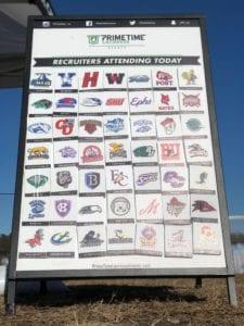 recruiting board colonial clash primetime lacrosse 2019