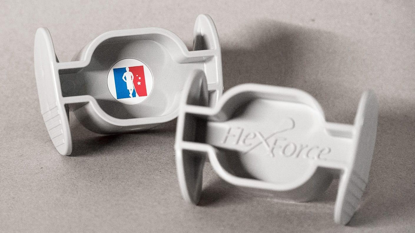 FlexForce 2020 New Product Spotlight