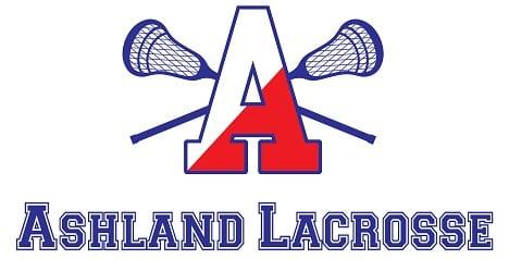 ashland youth lacrosse ashland massachusetts mbyll