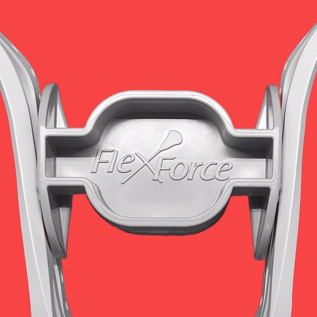 FlexForce