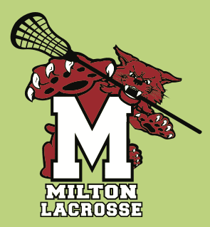 milton youth lacrosse mbyll milton massachusetts