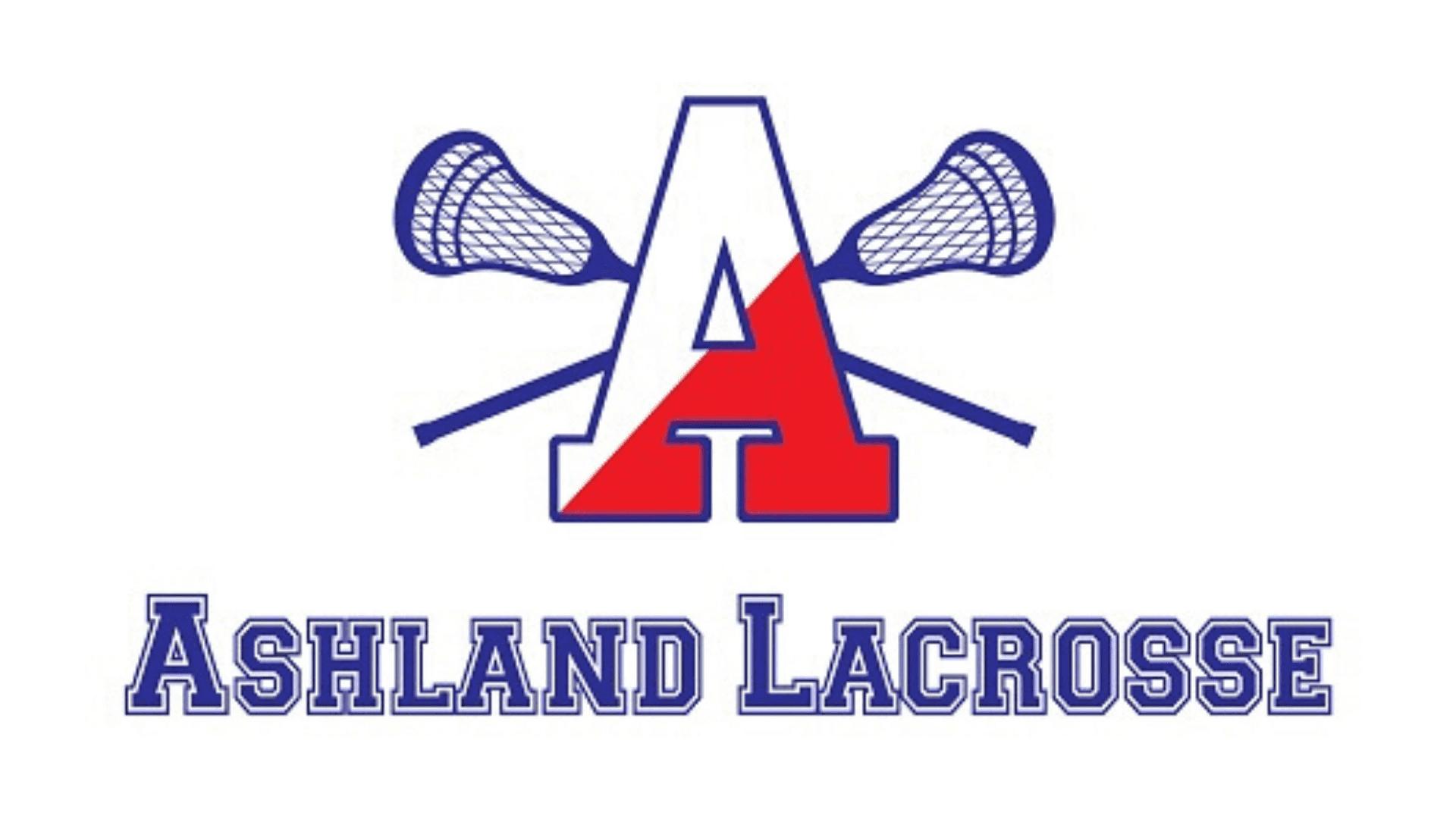 ashland youth lacrosse mbyll ashland massachusetts