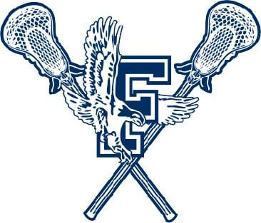 framingham youth lacrosse mbyll framingham massachusetts