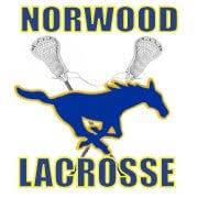 norwood youth lacrosse mbyll massachusetts