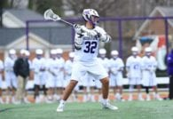 high point university ncaa d1 lacrosse socon