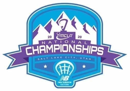 2020 MCLA Championships