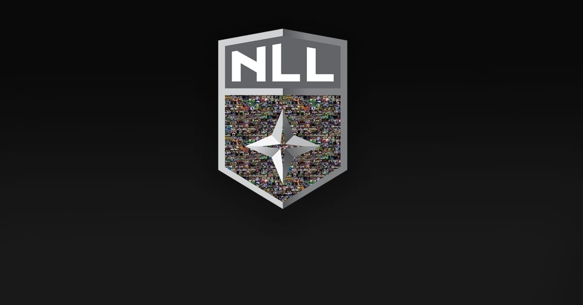 nll players speak out