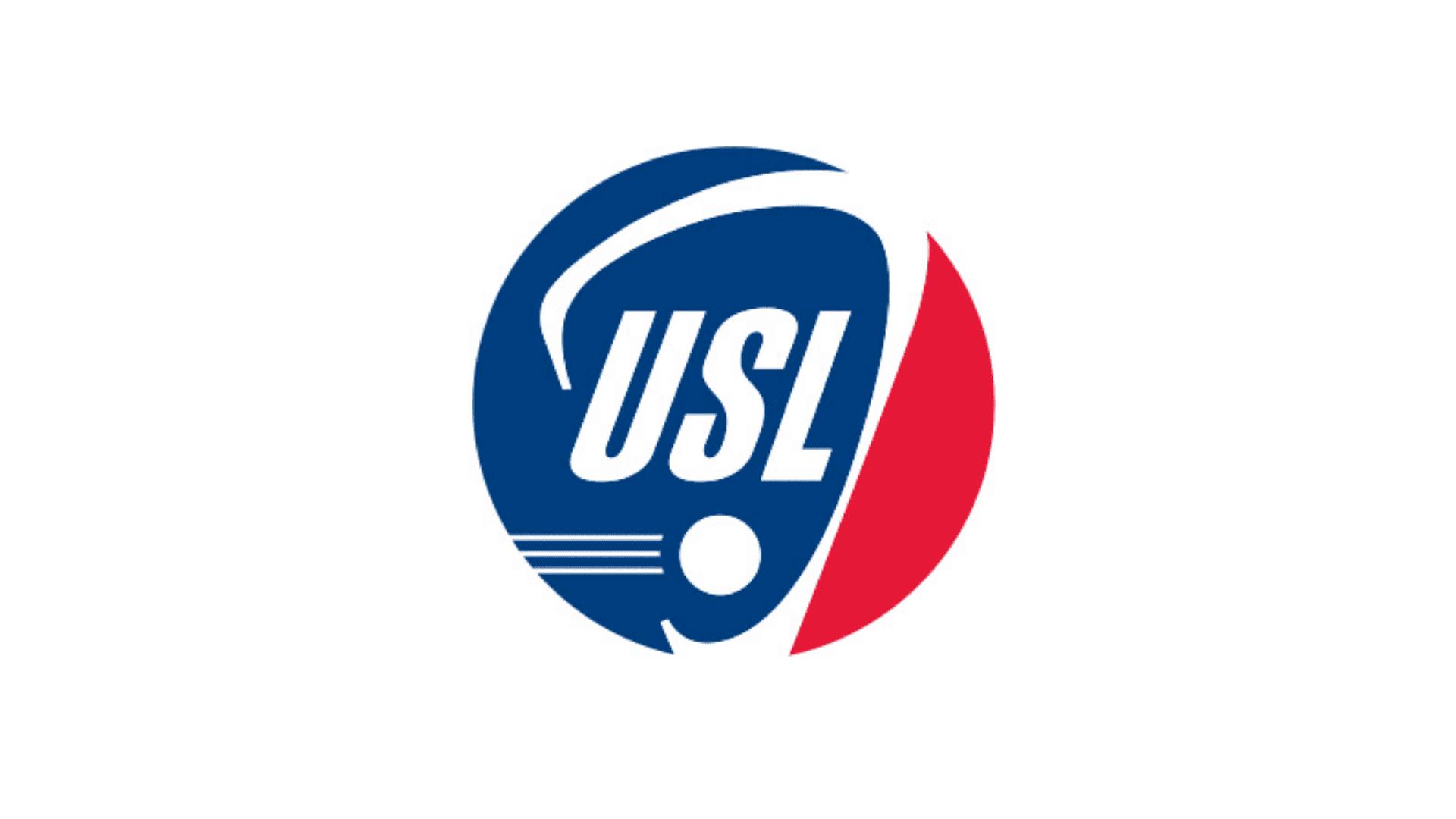 us lacrosse logo