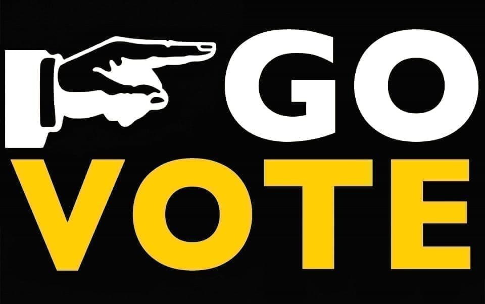 2020 pll season vote