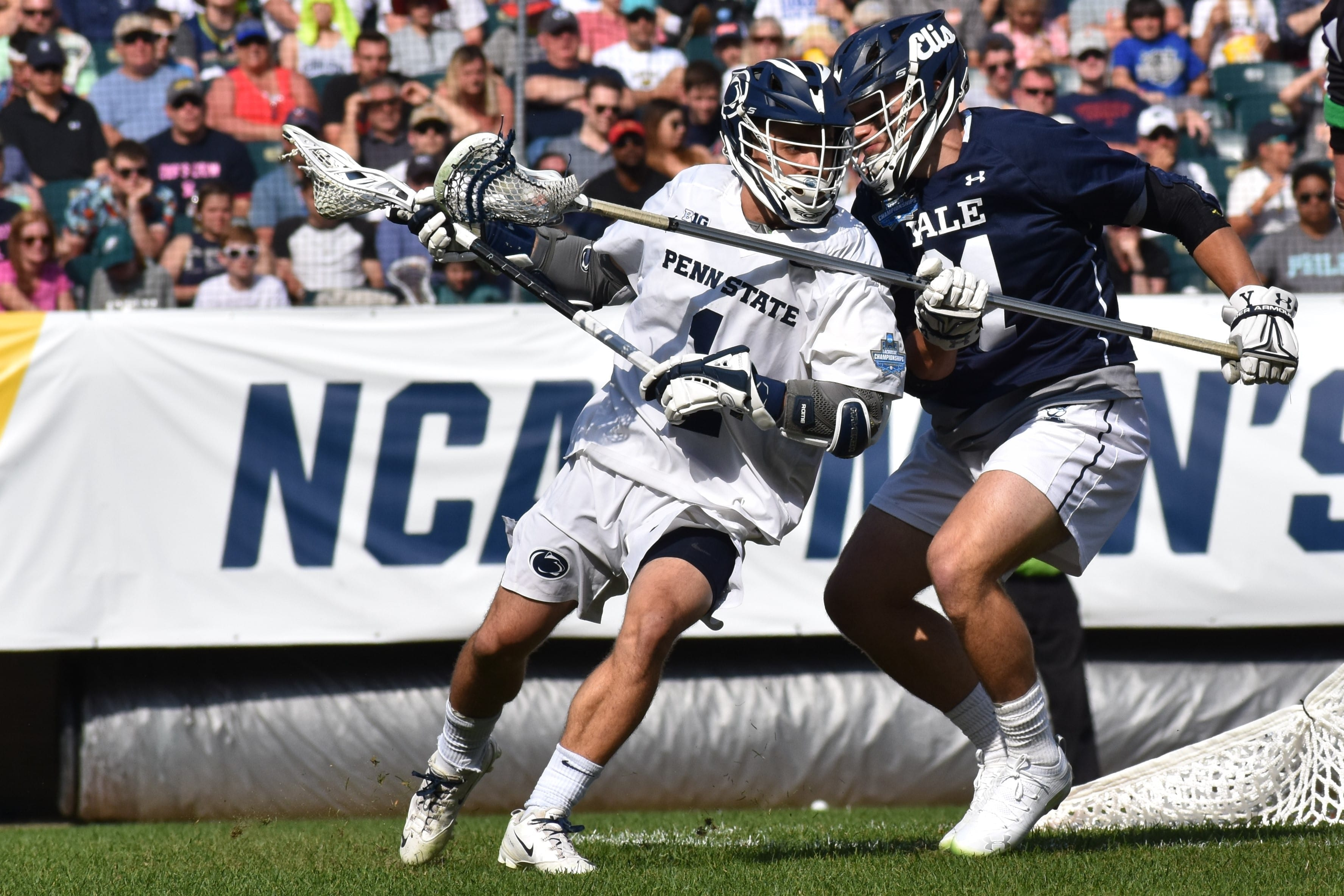 2020 PLL Draft: Quick Reactions, Implications, Who are They?