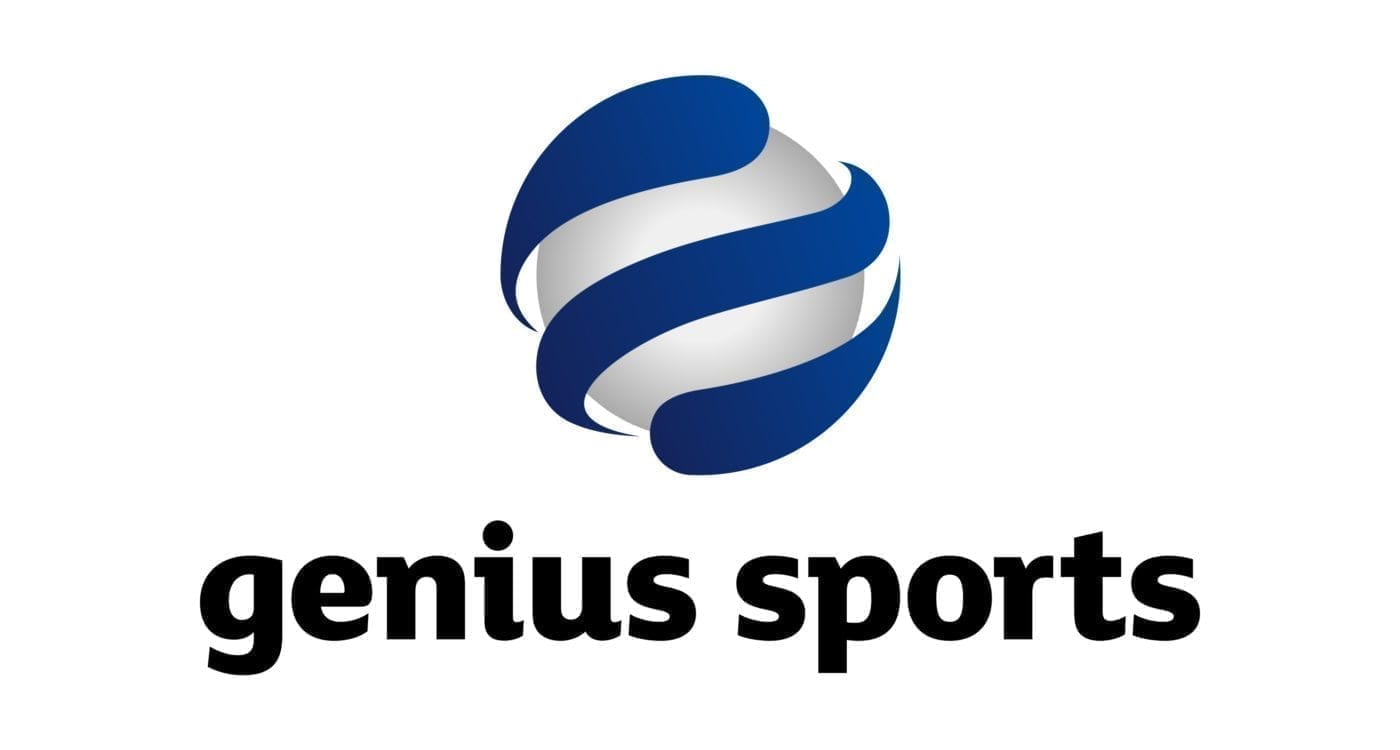 genius sports group