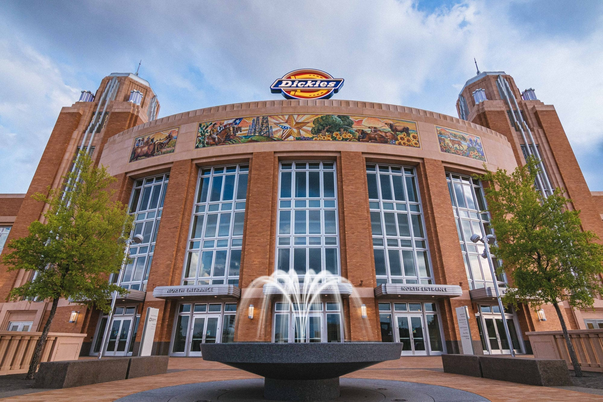 Dickies Arena Pro Lacrosse Expands to Fort Worth: Welcome to the NLL, Texas