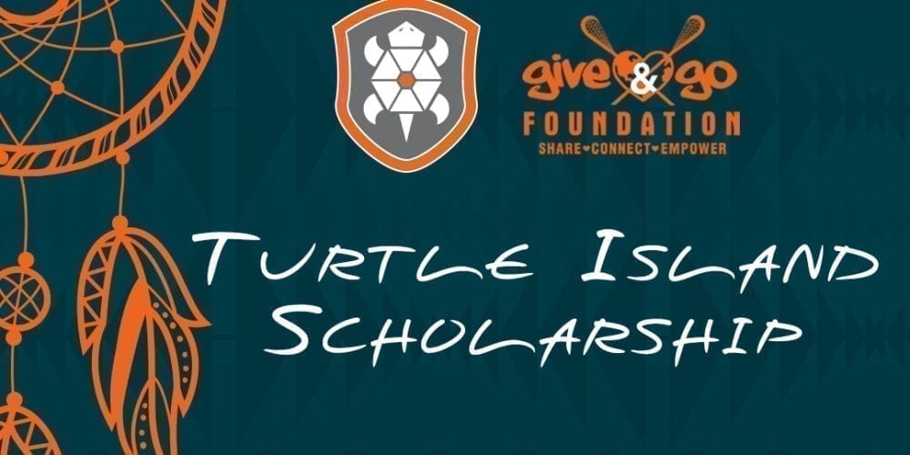 Turtle Island Scholarship Seeks Indigenous Youth Applicants