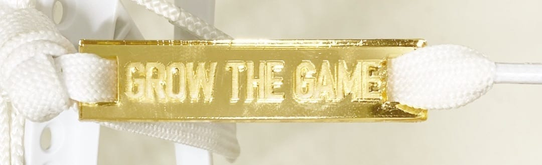 grow the game - gtg lacrosse