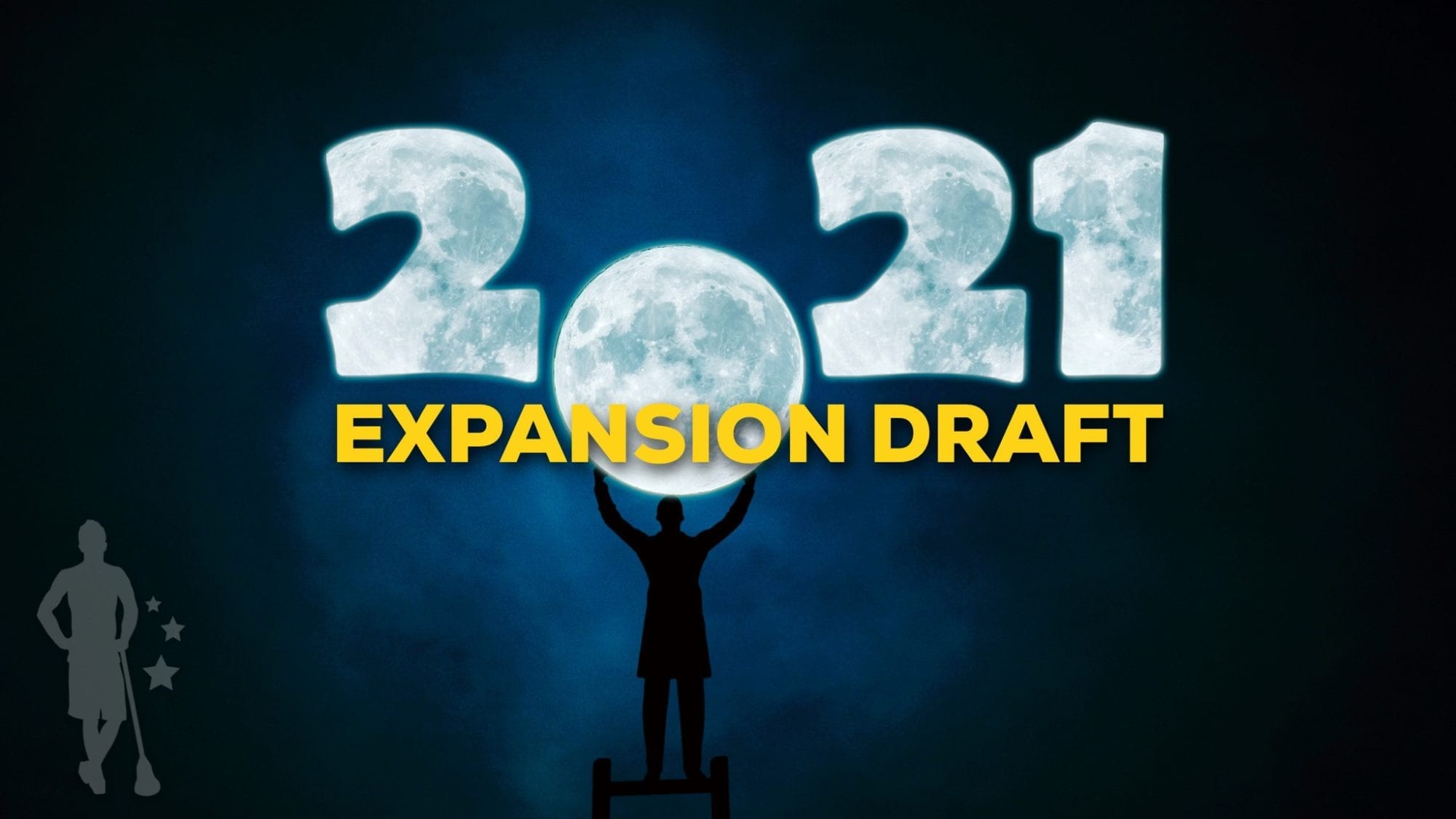 With the PLL and MLL merging, we know an expansion draft is coming. These are projected protections for all seven current teams.