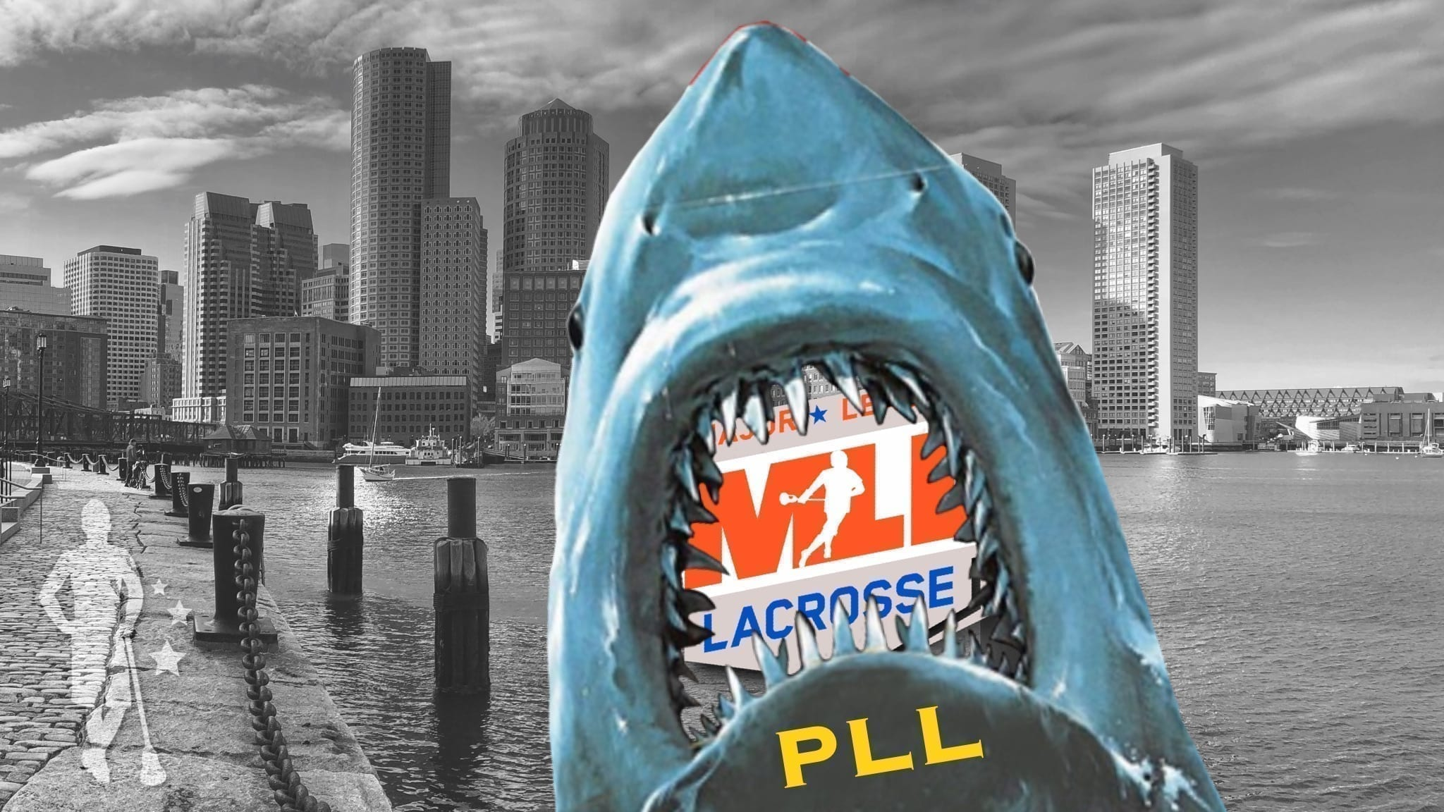 The PLL and MLL announced a merger between the leagues Wednesday. Few details are known, but the impact will be massive. What could it mean?
