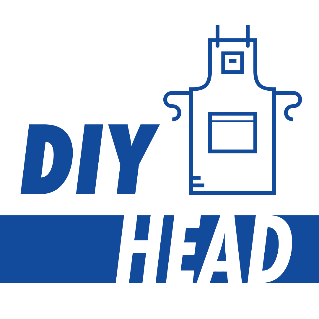 design a lacrosse head - diy
