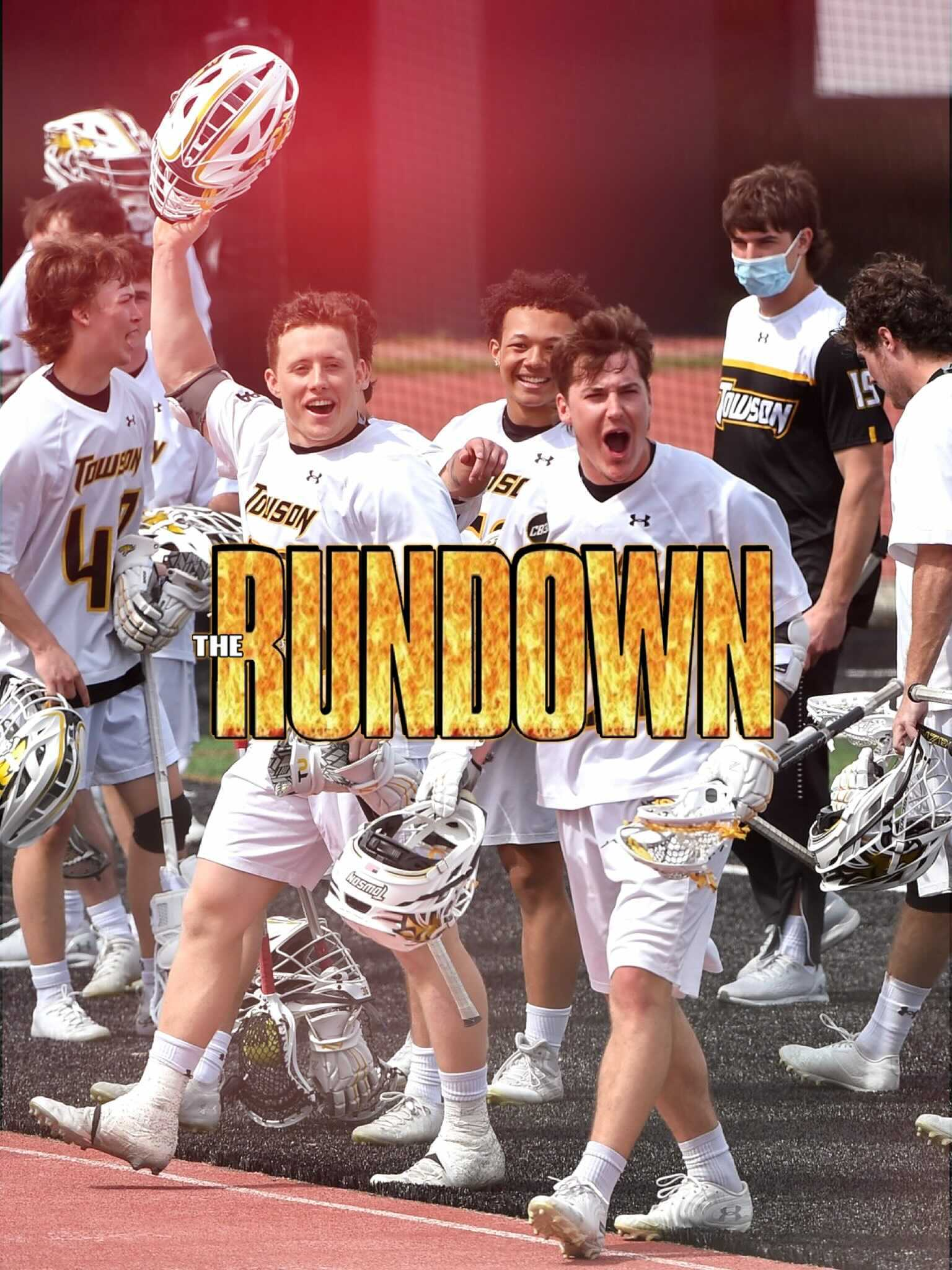 Towson toppled Loyola, Duke and Syracuse played in a thriller, some important results in the America East and more happened in Week 7.