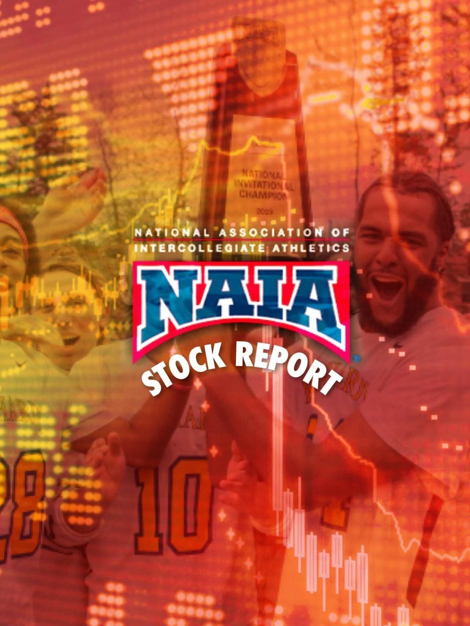 Indiana Tech, St. Ambrose and Siena Heights are making some serious moves in NAIA lacrosse. Now is the time to invest in their stocks.