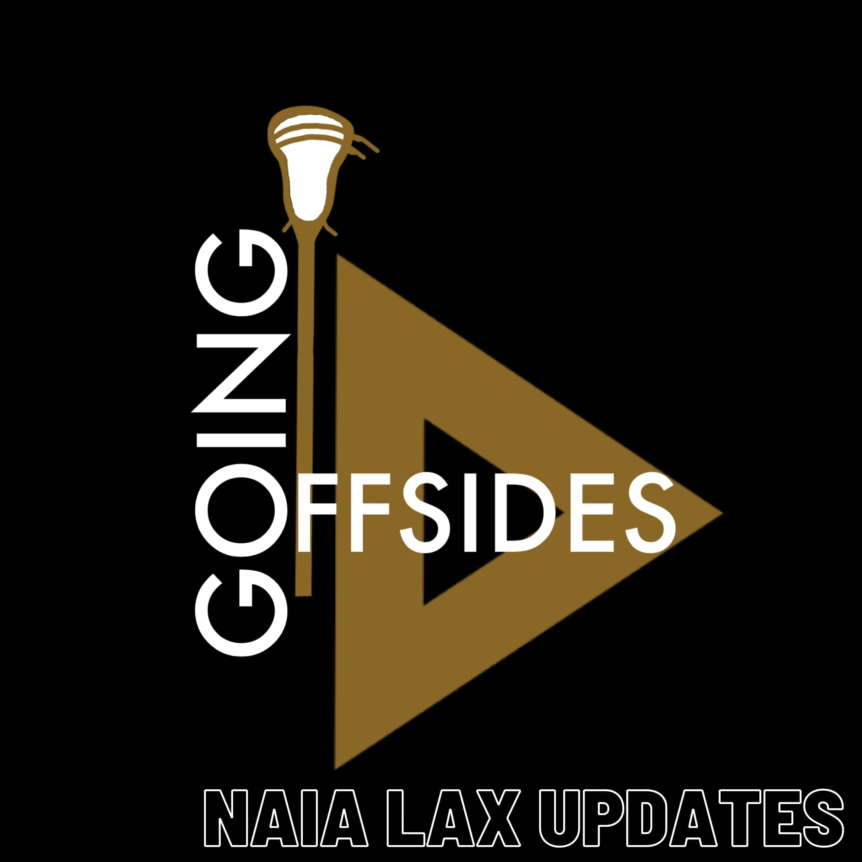 NAIA Weekly Update: Its Playoff Time