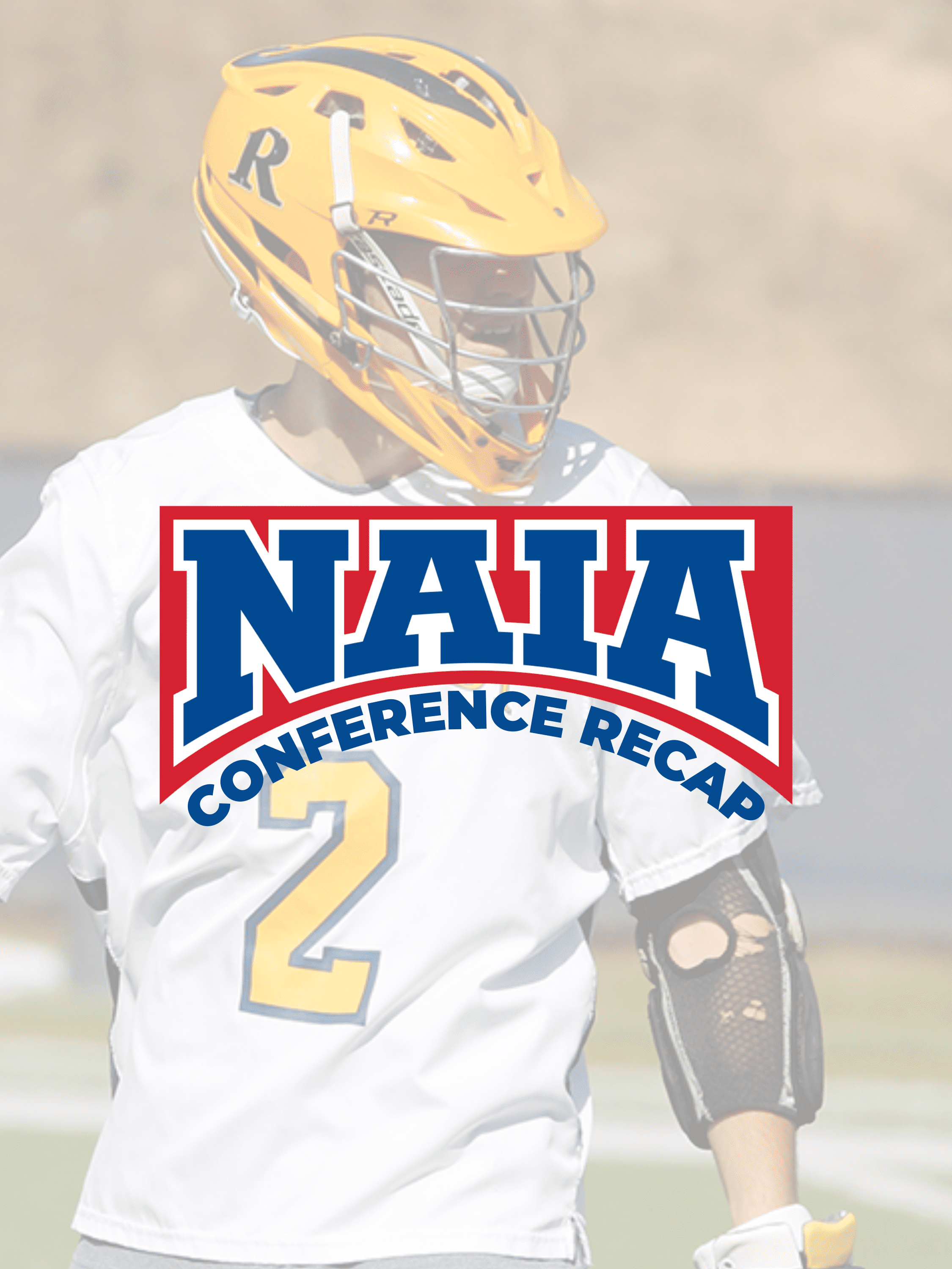 The men's NAIA conference championships completed last weekend, with Reinhardt, Columbia, and Indiana Tech winning their respective leagues.