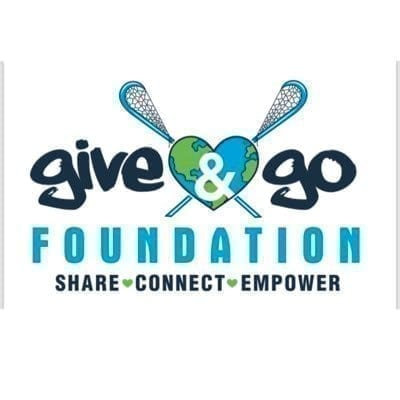 Give & Go Foundation