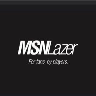 MSN Lazer