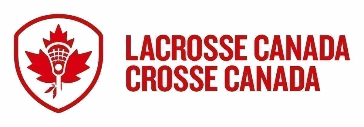 Lacrosse Canada 2021 National Championships cancelled