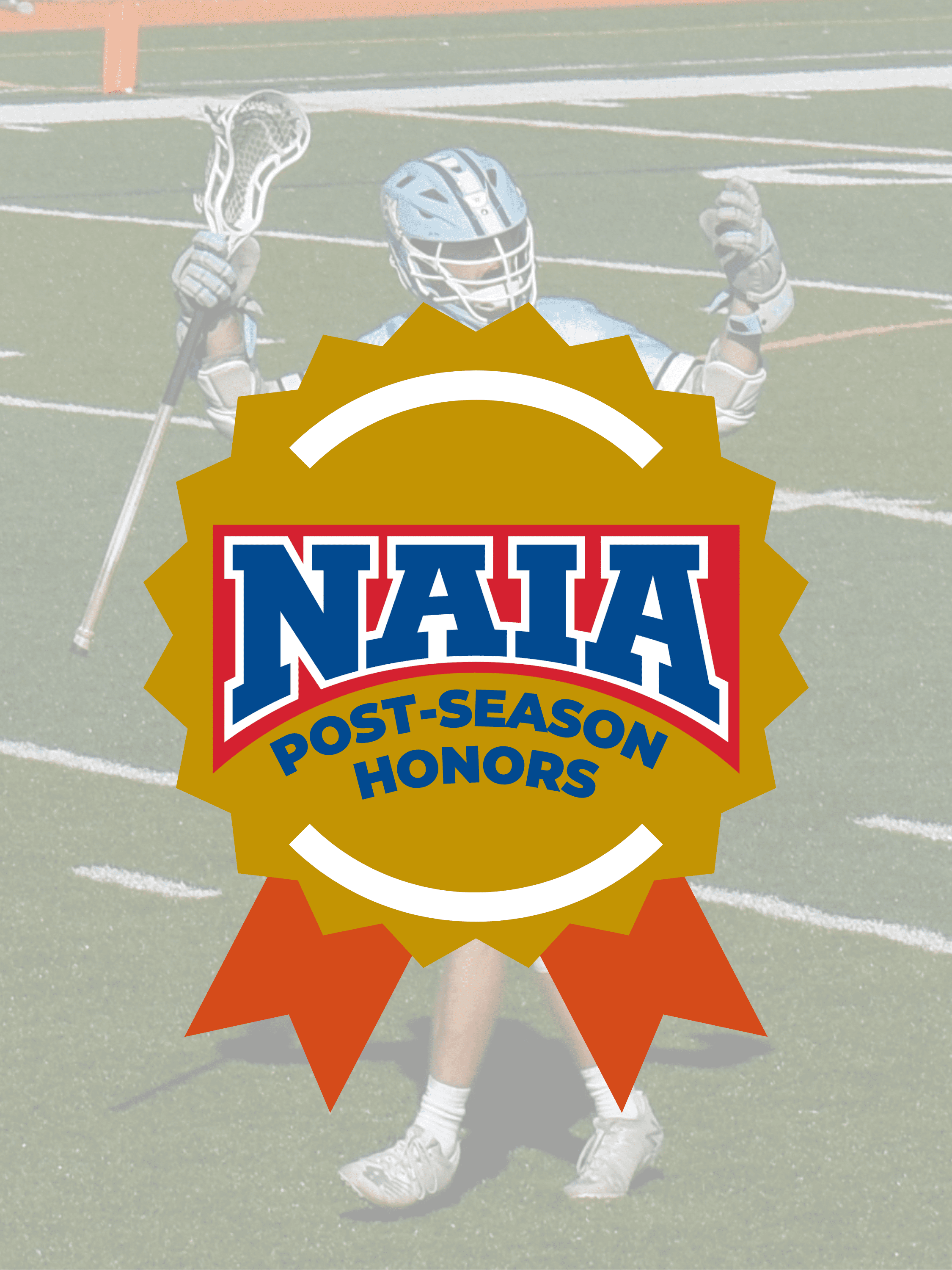Postseason NAIA men's awards