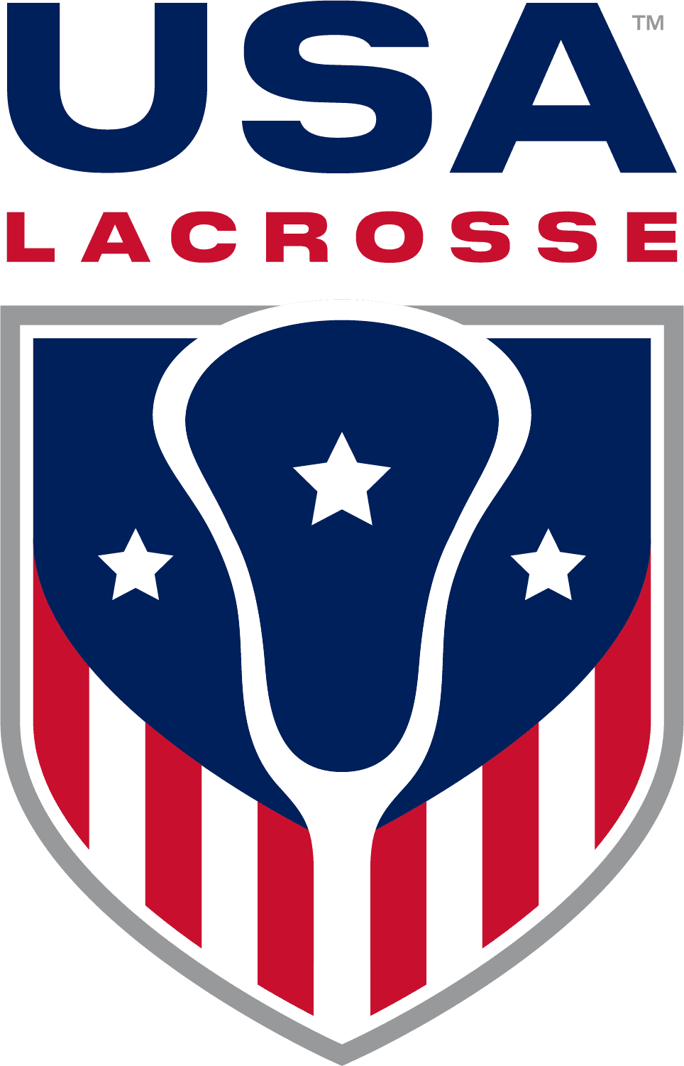 US Lacrosse rebrands USA Lacrosse
