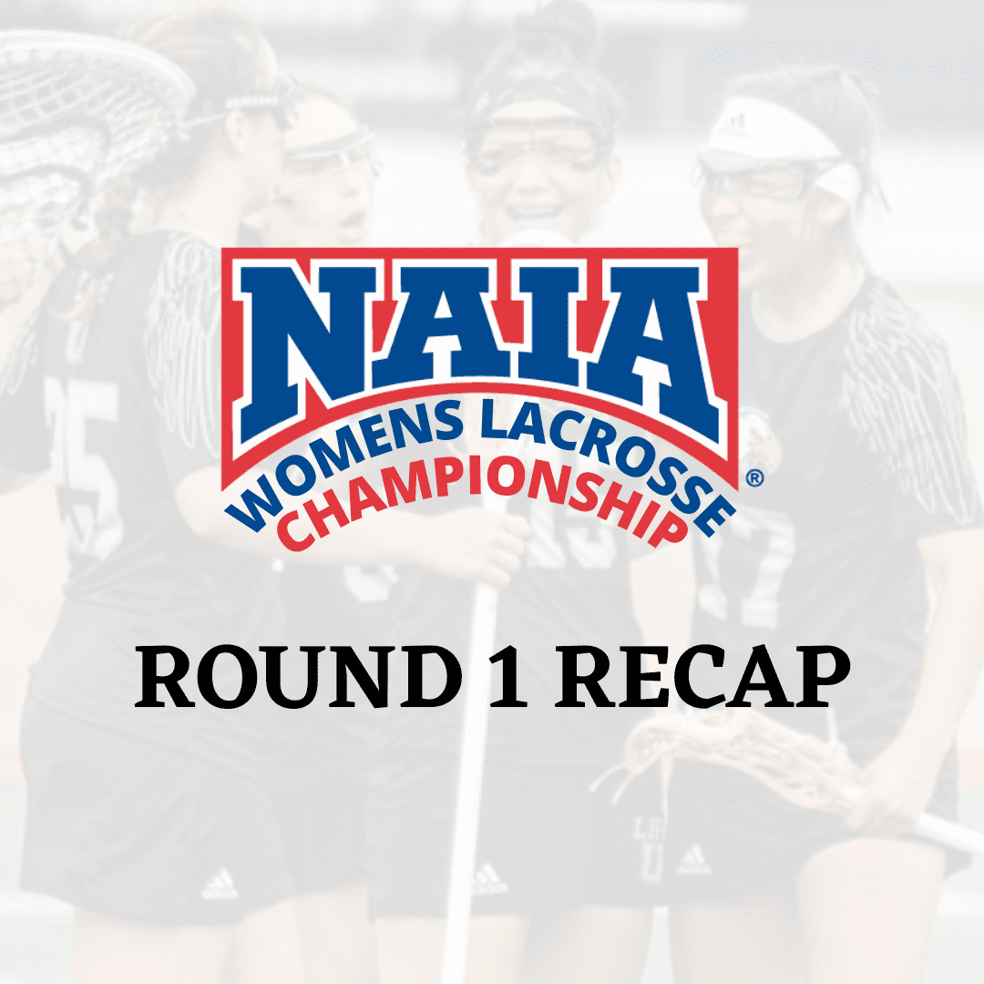 NAIA Women's Tournament Quarterfinals