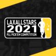 2021 PLL Pick 'Em