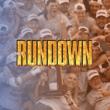 Championship Weekend DI Rundown